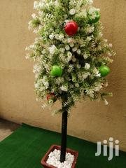 Out Artificial Flower Tree | Landscaping & Gardening Services for sale in Lagos State, Ikeja