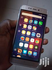 Nearly Used Gionee X1s Gold 16 Gb | Mobile Phones for sale in Abuja (FCT) State, Wuse