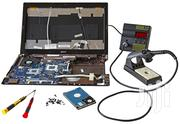 Global Tech Computer | Repair Services for sale in Abuja (FCT) State, Kado