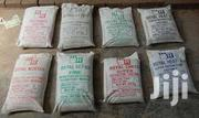 REFRACTORY FIRE MORTAL | Feeds, Supplements & Seeds for sale in Ogun State, Ado-Odo/Ota