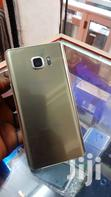 Samsung Galaxy Note 5 32 GB | Mobile Phones for sale in Ikeja, Lagos State, Nigeria