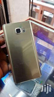 Samsung Galaxy Note 5 32 GB   Mobile Phones for sale in Lagos State, Ikeja