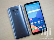 Lg G6 64 Gb   Mobile Phones for sale in Lagos State, Ikeja