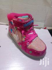 Character Hi Top | Children's Shoes for sale in Lagos State, Ikorodu