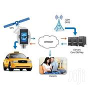 Bonanza Vehicle Tracking- For Cars, Bike, Tricycle,(Keke) In Ajah | Computer & IT Services for sale in Lagos State, Ajah