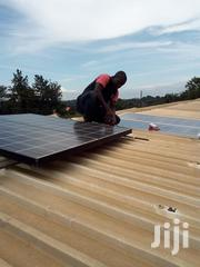 5days Solar & Inverter Design,Installation | Classes & Courses for sale in Rivers State, Port-Harcourt