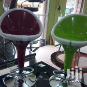 Quality Plastic Bar Stools | Furniture for sale in Lagos State, Ajah