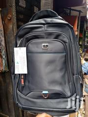 Star Express Laptop Bag | Computer Accessories  for sale in Lagos State, Lagos Island