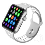 Nike+ Sport Bluetooth Smart Watch SIM GSM | Smart Watches & Trackers for sale in Lagos State, Ikeja