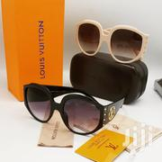Designers Glasses | Clothing Accessories for sale in Lagos State, Lagos Island