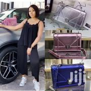 Christian Dior Designer Bags | Bags for sale in Lagos State, Magodo