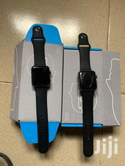Uk Used Series 3 Iwatch | Smart Watches & Trackers for sale in Kaduna State, Kaduna North