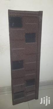 Cj Kristin Stone Coated Roofing Sheet | Building Materials for sale in Lagos State, Ajah