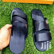 Quality Louis Vuitton Slippers | Shoes for sale in Lagos State, Lagos Island