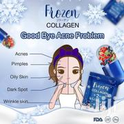 Frozen Collagen By Gluta Frozen(Wholesales) | Vitamins & Supplements for sale in Lagos State, Ikotun/Igando
