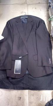 Boys 3 Pieces Suits | Children's Clothing for sale in Lagos State, Ikorodu