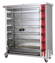 30 Chicken Rotisseries   Restaurant & Catering Equipment for sale in Lagos State, Ojo