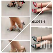 Block Wedge Sandal | Shoes for sale in Lagos State, Ikoyi