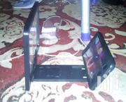 Screen Enhancer For Android Phone   Accessories for Mobile Phones & Tablets for sale in Akwa Ibom State, Uyo