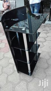 Pulpits Table | Furniture for sale in Lagos State, Ojo