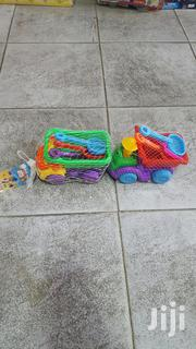 Truck Beach Toy | Toys for sale in Lagos State, Lagos Island