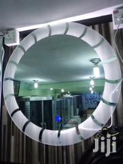 Mirror With LED Light | Home Accessories for sale in Lagos State, Orile
