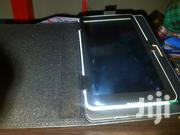 Tablet That Uses Sim Wifi Connectivity Black 16 GB | Tablets for sale in Lagos State, Ikeja