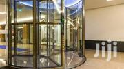 Revolving Door Installation   Computer & IT Services for sale in Lagos State, Maryland