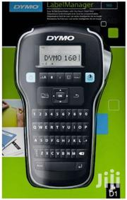 Dymo Lable Printer Manager   Computer Accessories  for sale in Lagos State, Ikeja