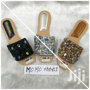 Flat Slippers   Shoes for sale in Lagos State, Ikoyi