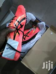 Quality Oasis Spike Shoes | Shoes for sale in Abuja (FCT) State, Wuse
