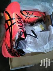 Brand New Oasis Spike Shoe | Shoes for sale in Rivers State, Port-Harcourt