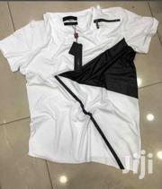 Quality Men's Polo and T Shirts | Clothing for sale in Lagos State, Lagos Island