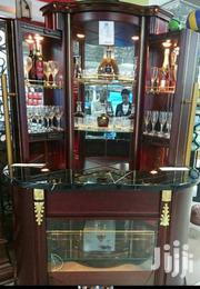 Quality Bar   Furniture for sale in Lagos State, Ajah