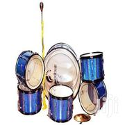 Premier Brigade Parade Drum Set 6 Pieces | Musical Instruments & Gear for sale in Lagos State, Ojo