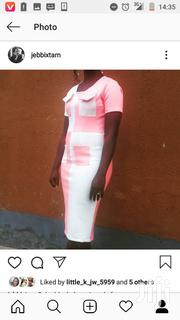 Tailor | Part-time & Weekend CVs for sale in Abuja (FCT) State, Mpape