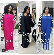 Long Sophia Gownd Available | Clothing for sale in Rivers State, Port-Harcourt