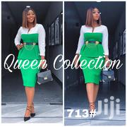 Sexy Sweet Gown Available | Clothing for sale in Rivers State, Port-Harcourt