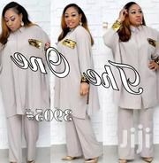 Nice Sweet Gown Available | Clothing for sale in Rivers State, Port-Harcourt