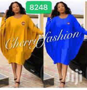 Classy Gown Available in Colours and Sizes | Clothing for sale in Rivers State, Port-Harcourt