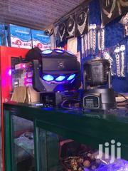 Moon Light   Stage Lighting & Effects for sale in Abuja (FCT) State, Durumi