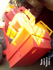 Concrete Mixer 500liter | Electrical Equipments for sale in Lagos State, Ojo
