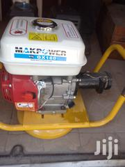Poker Vibrator Machine | Electrical Equipments for sale in Lagos State, Ojo
