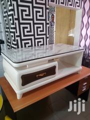 Center Table | Furniture for sale in Abuja (FCT) State, Jabi