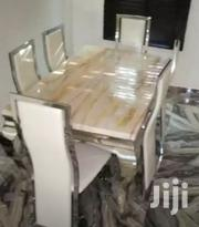 Dining Table | Furniture for sale in Oyo State, Ibadan
