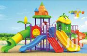 Supplier Of Gaint Play Ground Equipment In Nigeria | Toys for sale in Lagos State, Lagos Mainland