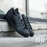 Uk Used Adidas Sneeker | Shoes for sale in Lagos State, Ifako-Ijaiye