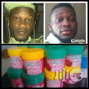 Sweet Pink Lips Balm | Skin Care for sale in Delta State, Ughelli North