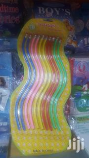 Flexible Pencil Set | Stationery for sale in Lagos State, Lagos Mainland