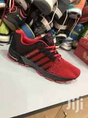 Adidas Sports Canvass | Sports Equipment for sale in Lagos State, Lekki Phase 2